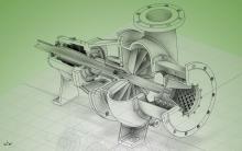 Vývoj a projekcia